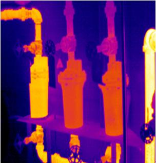 Aislante termico acustico kevlar ceramica aramida fibra de vidrio aluminizado - Fibra de vidrio aislante acustico ...