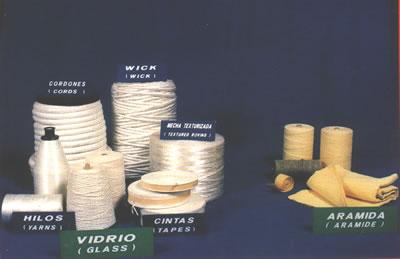 Mobili da italia qualit aislantes termicos para - Tipos de aislantes termicos ...