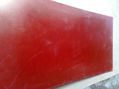 Vitrodiel grado gpo3 utr de poliester y fibra de vidrio - Placas de poliester ...