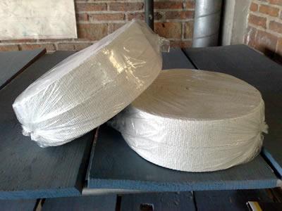 Asbesto aislante termico - Material aislante para paredes ...