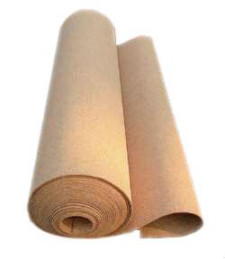 Venta de corcho natural y ahulado en laminas placas - Corcho aislante precio ...